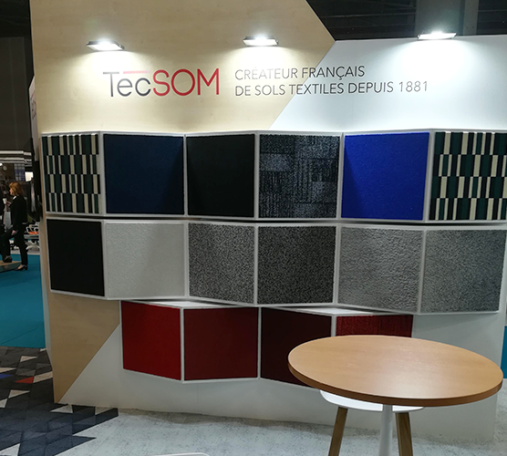 stand-workspace-expo-2019
