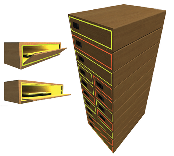 casier-connecte-prototype-myconnectedcompany