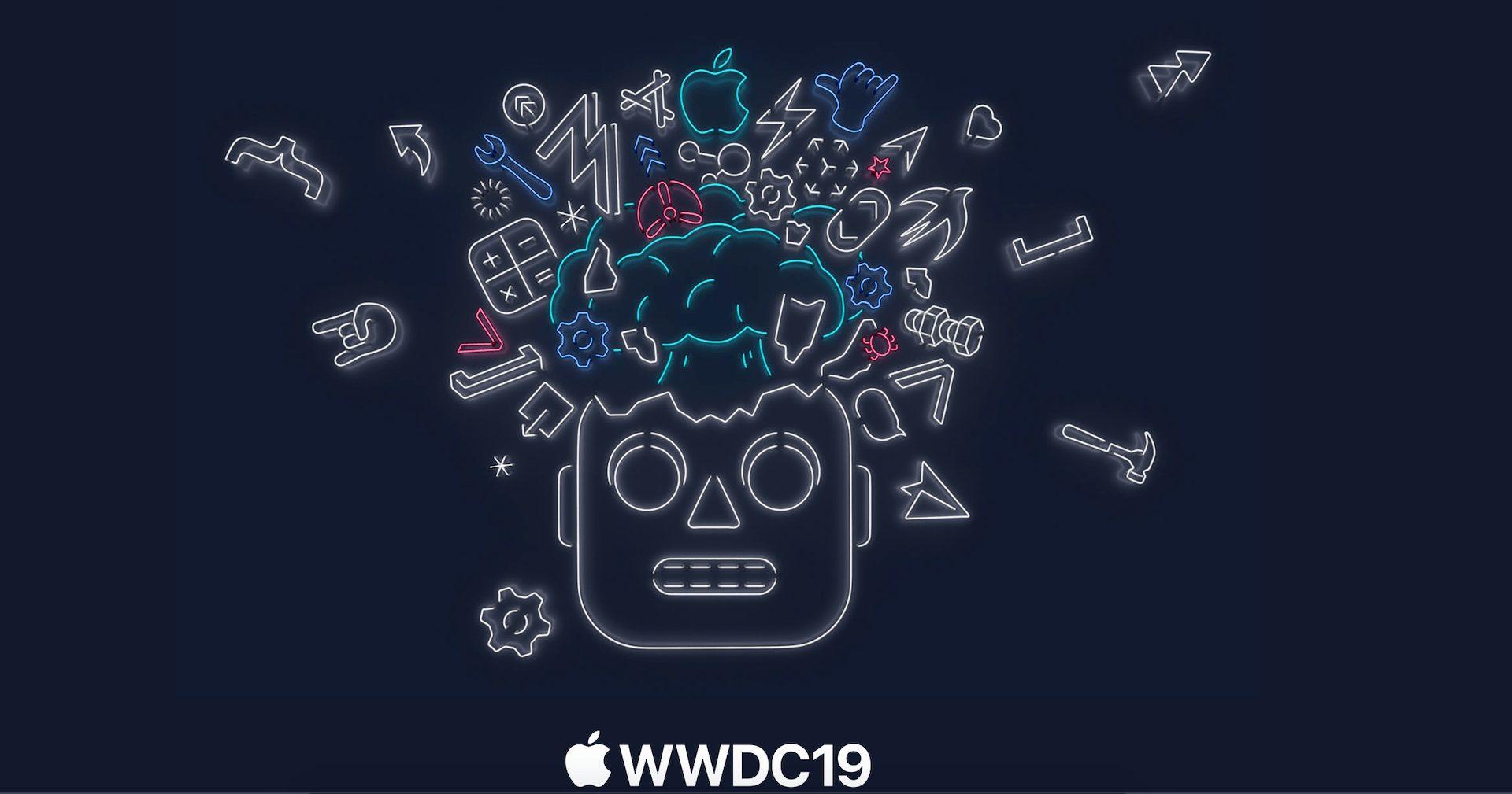 Quoi de neuf pour les développeurs Apple ?