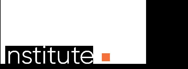 myConnectedInstitute