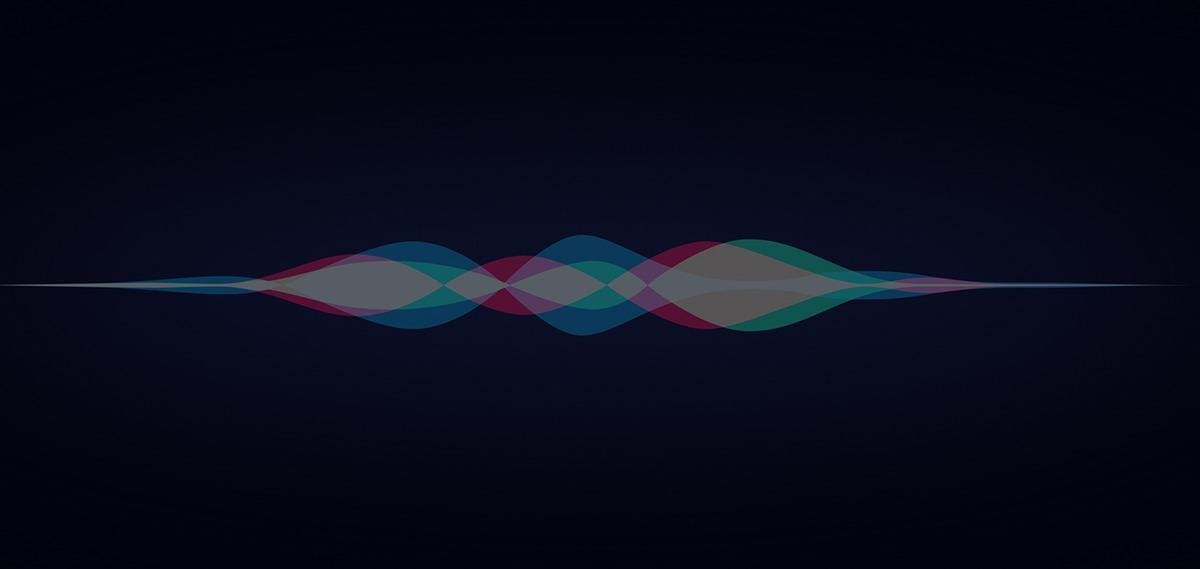 Siri et la polémique sur les assistants personnels