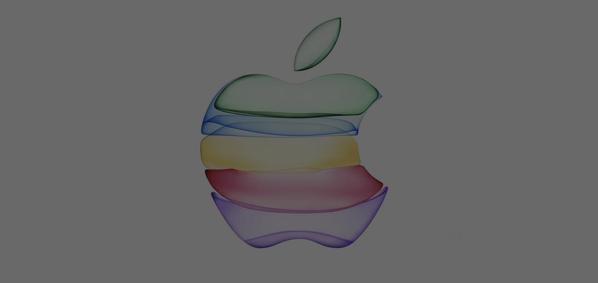 Nouveautés Apple : le point avant la keynote