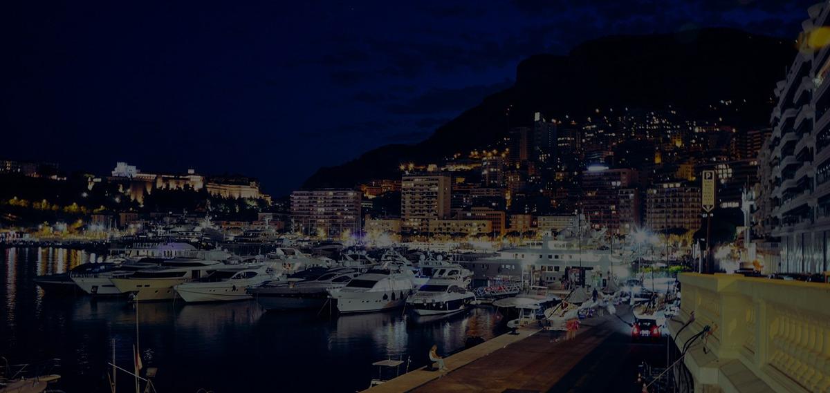 Xavier Voyage : l'aventure d'un iXpert sur la Côte d'Azur