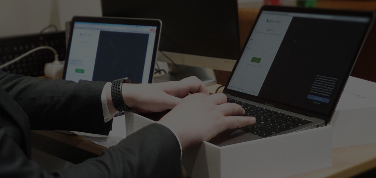 Intégrer les mac en entreprise