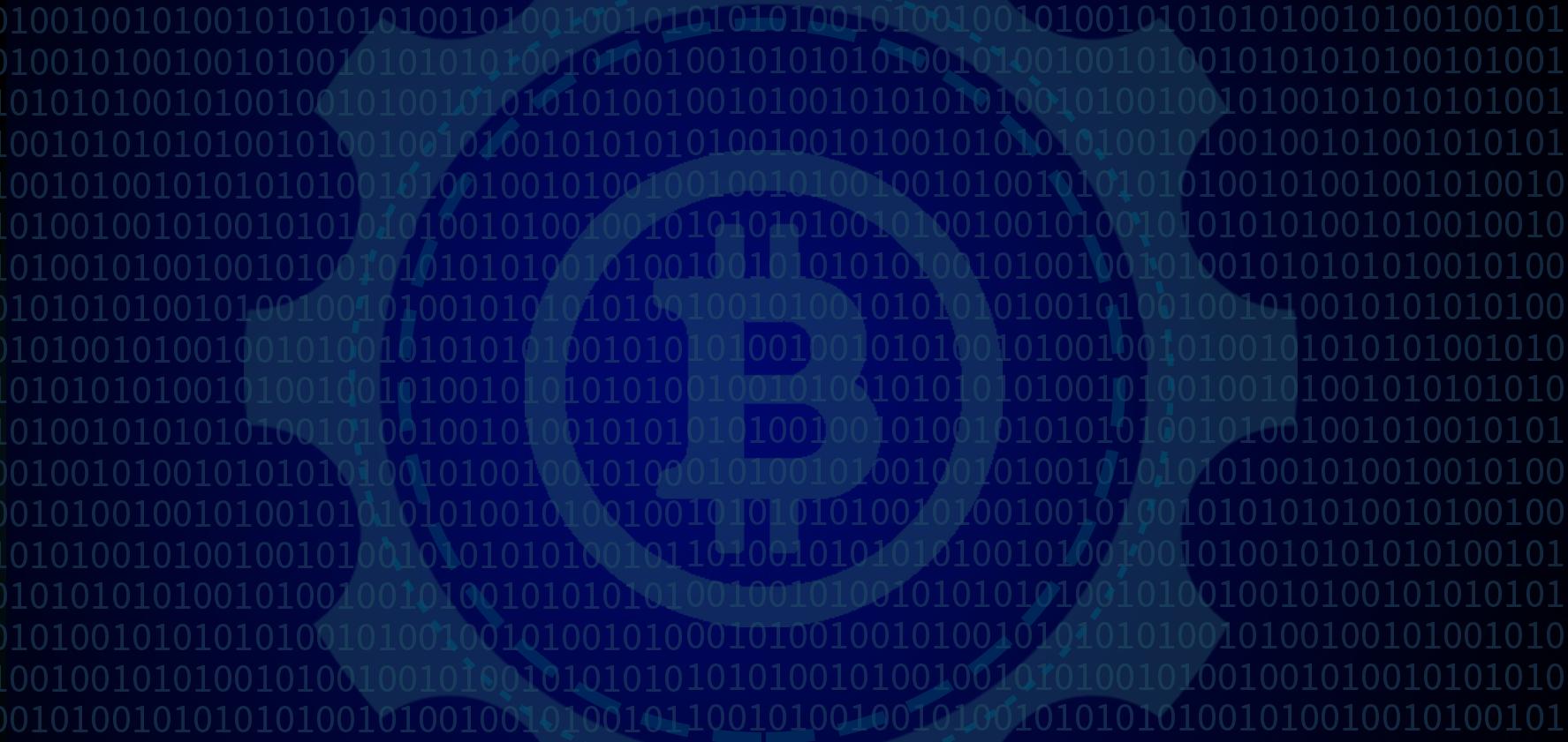 Blockchain et cryptomonnaie, un système monétaire d'avenir